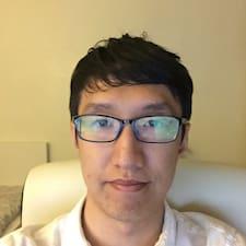 Fengyikai User Profile