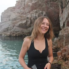 Manon Kullanıcı Profili