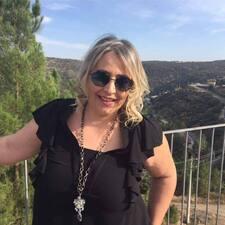 Leonor Brugerprofil
