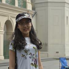 Xiaoyun