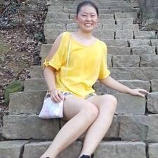 Profil korisnika 朱