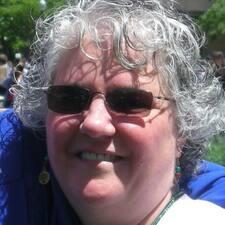 Leslie Kullanıcı Profili