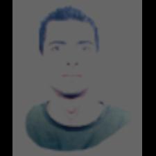 Perfil do utilizador de Eric