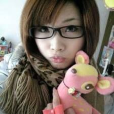 Profil utilisateur de 思雁