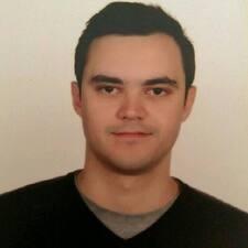 Profilo utente di Bulut
