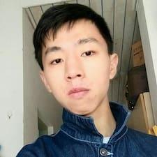 Nutzerprofil von 晓帅