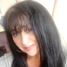 Debra - Profil Użytkownika
