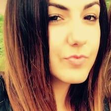 Lorna - Profil Użytkownika