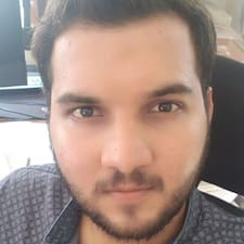 Arshaq - Profil Użytkownika