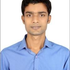 Prasun User Profile