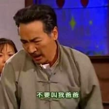 Linare的用户个人资料