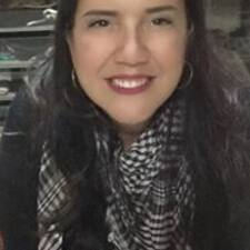 Claudia Xavier De User Profile