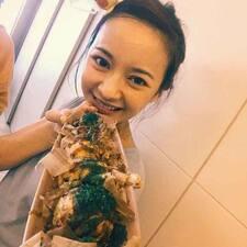 Profil utilisateur de 翠萍