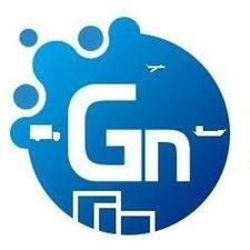 Group felhasználói profilja
