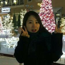 Nutzerprofil von 엔나