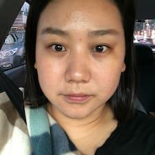 수아 - Profil Użytkownika
