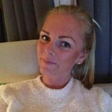Profilo utente di Ann Kristin