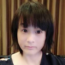 Profil korisnika 蕾闵