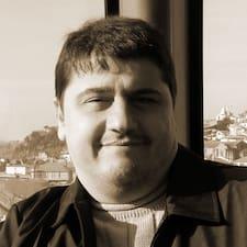 Ricardo85