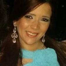 Elsa-Ramirez0