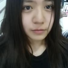 Perfil de usuario de Xiaotian