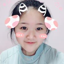 Nutzerprofil von 紫贤