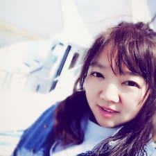 Profil korisnika 水晶宝贝