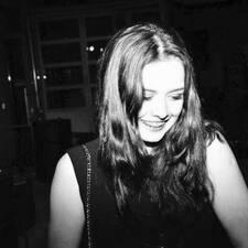 Zofia - Profil Użytkownika