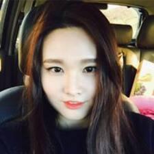 Seul Gi的用戶個人資料
