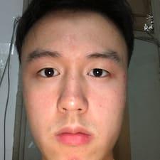 Profil korisnika 凌霄