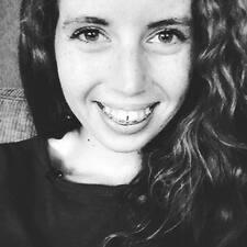 Profil korisnika Rosanne