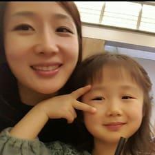 Eungee님의 사용자 프로필