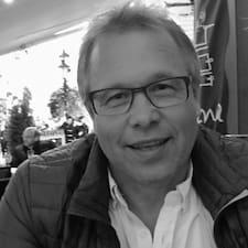 Karsten Brugerprofil