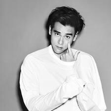 佳丞 felhasználói profilja