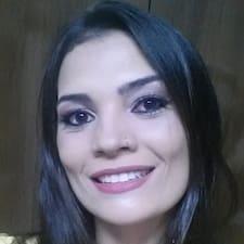 Val User Profile