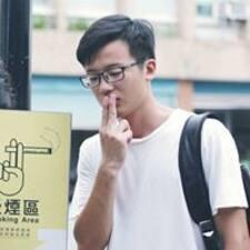 Profil Pengguna Yulun
