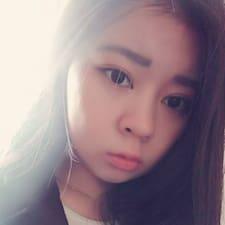 Profilo utente di 婧怡