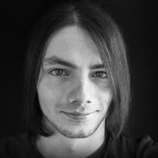 Профиль пользователя Matteo