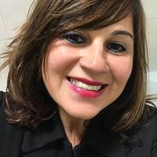 Maria Rosangela