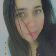 Профіль користувача Marian