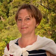 Profilo utente di Татьяна
