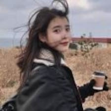 Profil korisnika Yuzuriha Lnori
