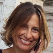 Alessandra362