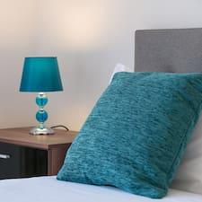 Perfil de usuario de Bluestone Apartments