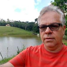 Guilherme Brugerprofil