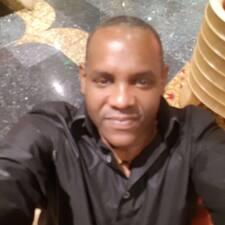 J Michel User Profile