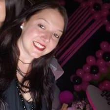 Leda User Profile