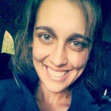 Rochelle Brukerprofil