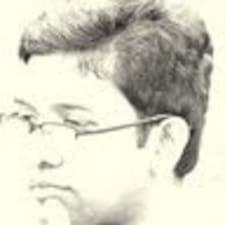 Swaminathan Kullanıcı Profili
