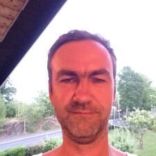 Profil korisnika Jusuf